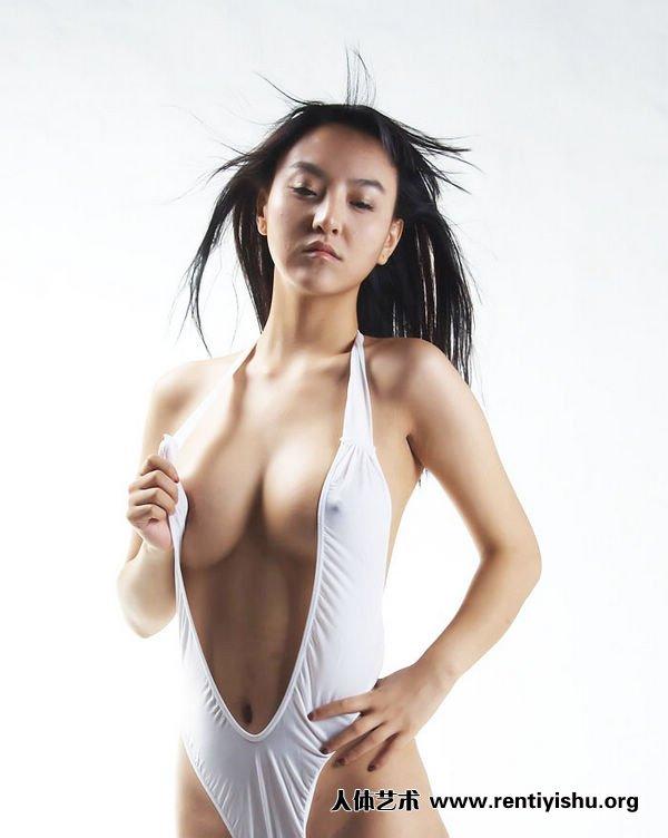 hinh-sex-chau-au