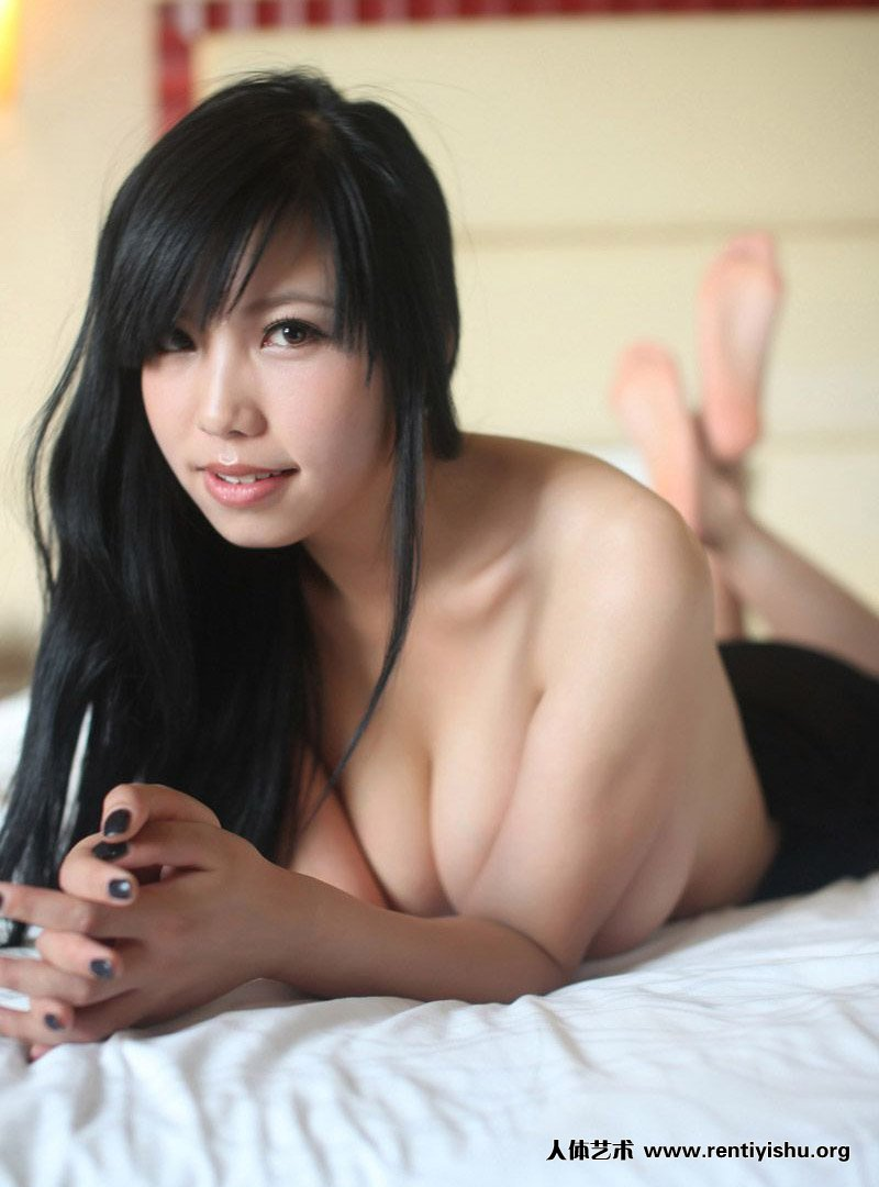 hinh Sex Girl Japan
