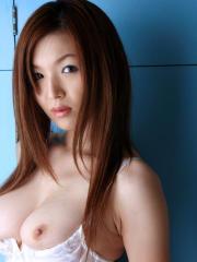 hinh Sex Girl xinh