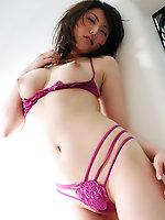 hinh-sex-trung-quoc